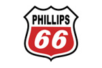 phillips-66-1