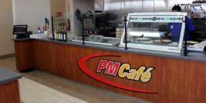pmcafe-mobile1